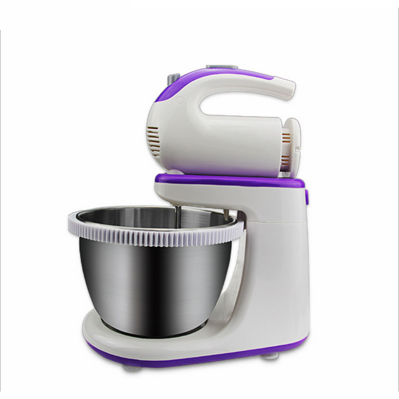 Hand Mixer Cake ~ Vosoco electric food mixer egg milk cream