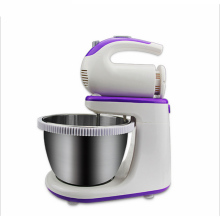 VOSOCO Electric Food mixer Egg Milk Mixer Cream multifunction Frother Cake Mixer Blender Hand mixer Hand-held electric whisk