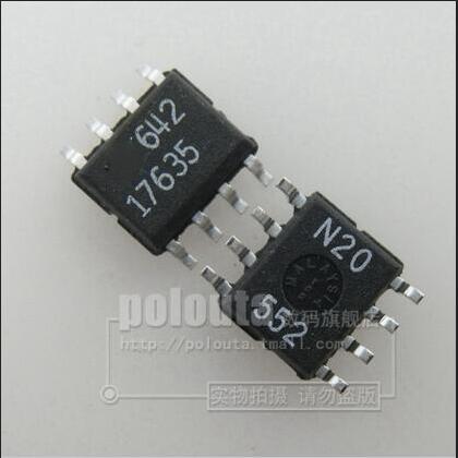 10pcs Lt1763 Lt1763cs8 Sop8 In Replacement Parts