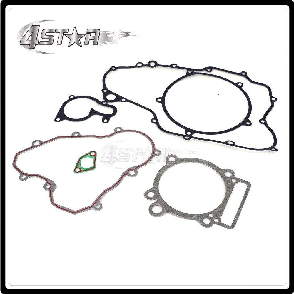 Aliexpress.com : Buy Motorcycle Repair Cylinder Head