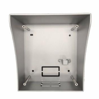 VTOB108  Surface Mounted Box for VTO2000A Intercom Accessories