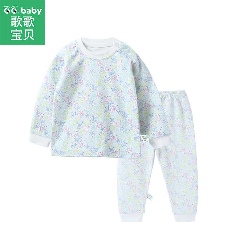 a18799158d74 Detail Feedback Questions about Children s Pajamas Set Pajamas For ...