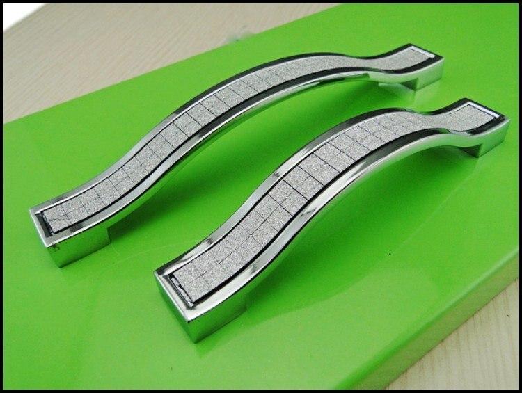 Modern Furniture Hardware popular modern kitchen cabinet hardware-buy cheap modern kitchen