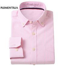 Men's Formal shirts French Cuff Fit Dress Shirts