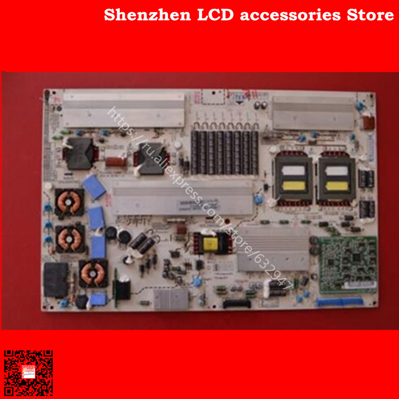 for LG LCD TV 42LX6500 47LX6500 YP42LPBD EAY60803203 is used for lg lcd tv 42lx6500 47lx6500 power supply board yp42lpbd eay60803203 is used