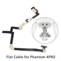 Flat Cable Wire Gimbal Repairing Accessory for DJI Phantom 4 PRO