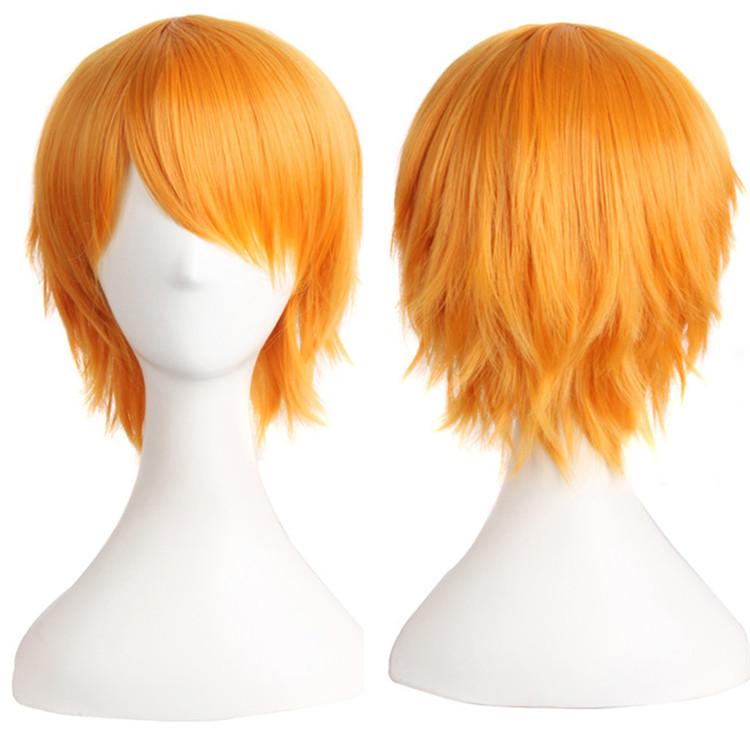 wigs-wigs-nwg0cp60353-ar3