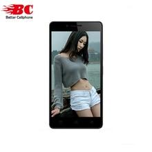 Новый Оригинальный Lenovo K10e70 Android 6.0 MSM8909 Quad Core 1 ГБ ОПЕРАТИВНОЙ ПАМЯТИ 8 ГБ ROM 5.0 дюймов 4 Г FDD-LTE 8.0 МП Двойная Камера Смарт мобильных телефонов