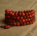 8 мм тибетский буддизм 108 яка кости четки бусины мала ожерелье