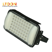 [LTOON]LED Floodlight 50W 100W150W 200W 300W SMD3030 Outdoor Lighting AC85-265V IP67 CE For Garden Square Garage Wall Lamp