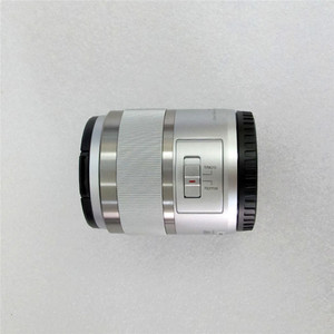 Image 3 - עבור יי M1 42.5mm F1.8 קבוע עדשת מצלמה עבור Panasonic GF6 GF7 GF8 GF9 GF10 GX85 G85 עבור אולימפוס e PL9 E M5 Mark II E M10 Mark II