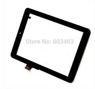 Witblue New touch screen For 8 Prestigio MultiPad PMP5080 PRO PMP5080C Tablet Touch panel Digitizer Glass Sensor Replacement black new touch screen digitizer for 8 prestigio multipad wize 3408 4g tablet touch panel sensor replacement free shipping