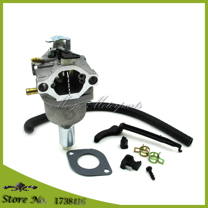 Carburetor carb for 13hp 14hp 15hp 16hp 17hp vertical shaft briggs carburetor carb for 13hp 14hp 15hp 16hp 17hp vertical shaft briggs stratton motor in lawn mower from tools on aliexpress alibaba group publicscrutiny Choice Image