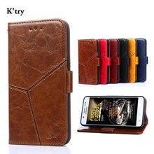 Meizu M5 Case Cover Luxury Flip PU Leather Case Cover for Meizu M5 Meizu M5 Note Phone Case Fundas