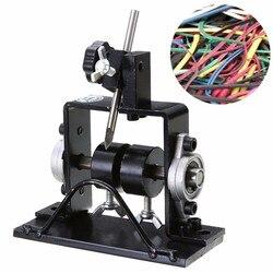 Ручной провод кабель обдирочная зачистная машина кабель лом инструмент для переработки медный провод зачистки для мм 1-20 мм провода