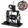 Manuelle Draht Abisolieren Schälmaschine Kabel Schrott Recycle Werkzeug Kupfer Draht Stripper Für 1-20mm Draht