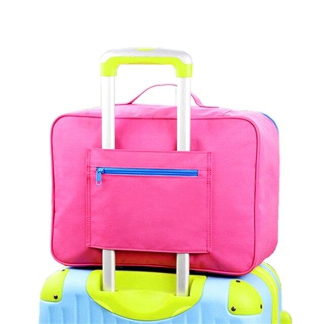 Марка Дизайнер Высокое качество Спортивная сумка Tote Багажа Выходные Дорожная сумка Большой емкости Сумочка Организатор