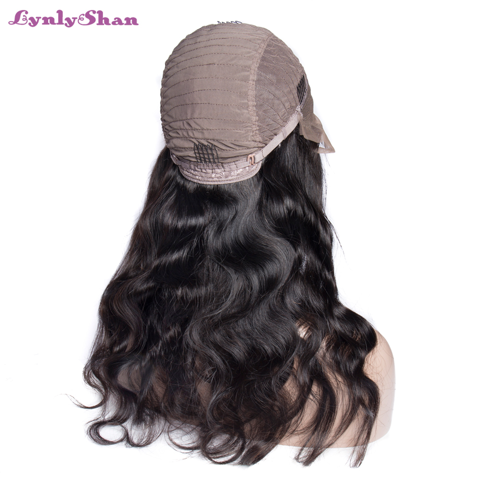 body wave lace wave hair