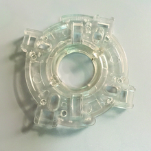 Replacement Restrictor Sanwa Series