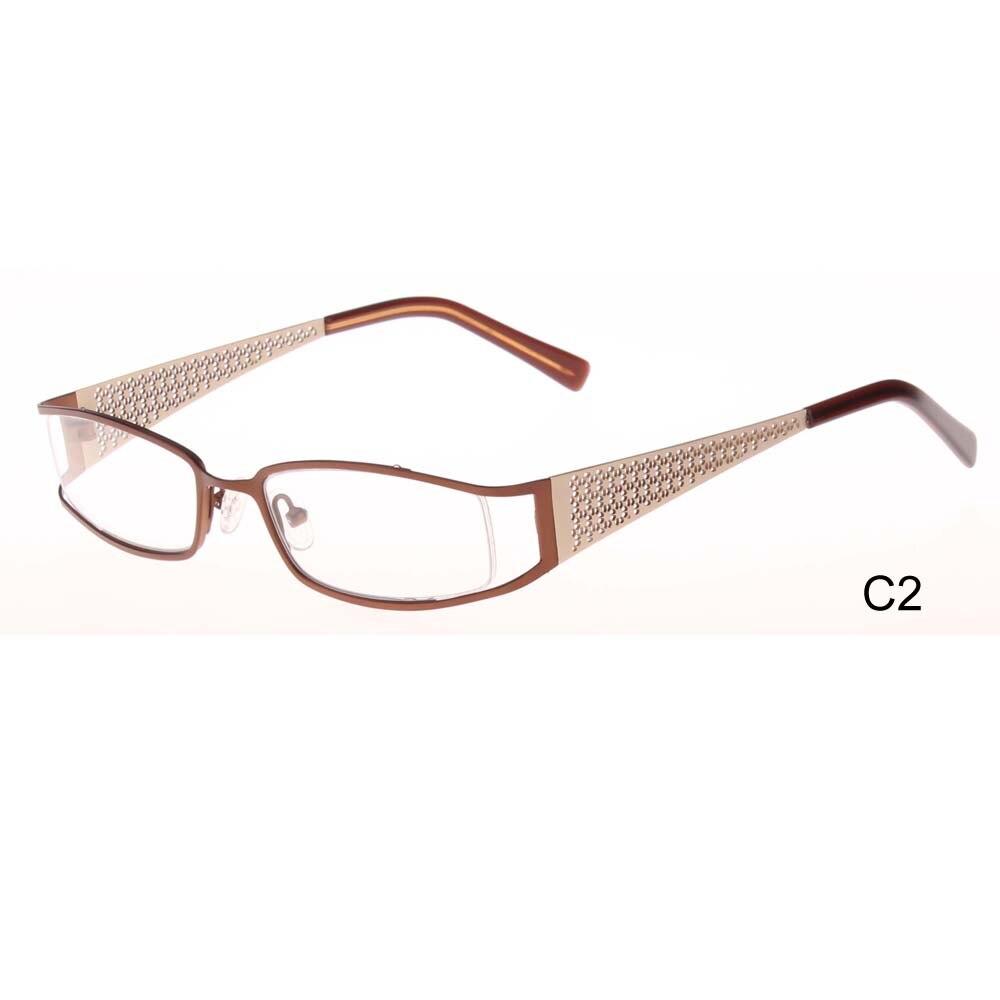 847395cac4 2017 new designer cheap spectacle frame eyeglasses frames men women eyewear  optical frame Prescription eye glasses