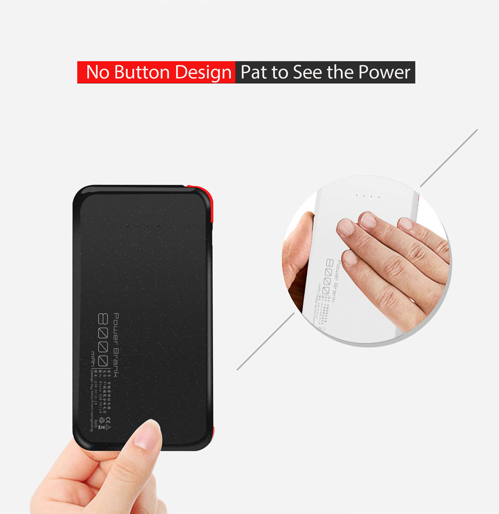 SE15-Universal-8000mAh-With-Charging-Cable-Micro-USB-Lightning-For-iPhone-5s-6s-7-Plus-SE-Samsung-IOS-Android-Mobile-Phones-Pad- (13)