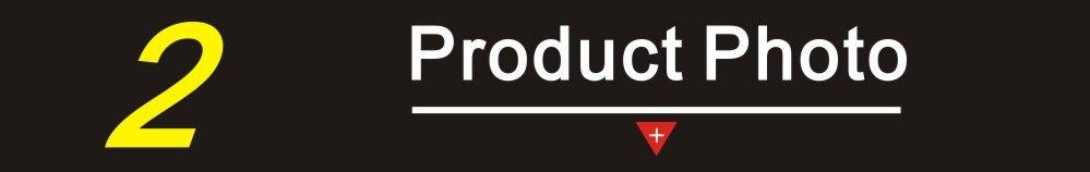 2.Product Photo