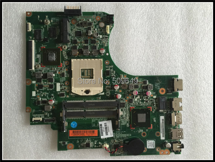 Top quality , For HP laptop mainboard 15-D 748839-001 laptop motherboard,100% Tested 60 days warranty top quality for hp laptop mainboard 615686 001 dv6 dv6 3000 laptop motherboard 100% tested 60 days warranty