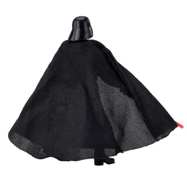 New Star Wars Darth Vader Childs Action Figure Toy