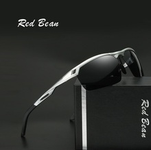 Polarized sunglasses for men and women dazzle colour shades Driving glasses fishing tourism colour frog mirror цена