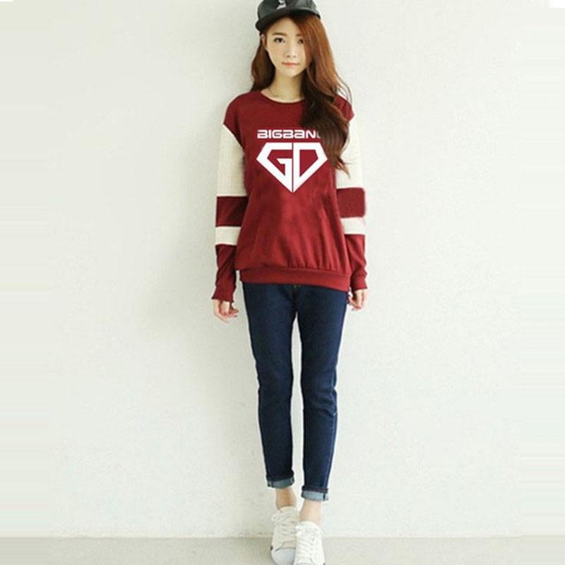 Korean Fashion Free Shipping Us
