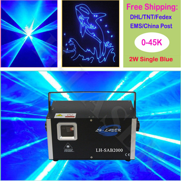 Us 457 12 40 Off Factory Price Outdoor Stage Fireworks Laser Light Multi Patterns Mini Fog In Lighting Effect From Lights