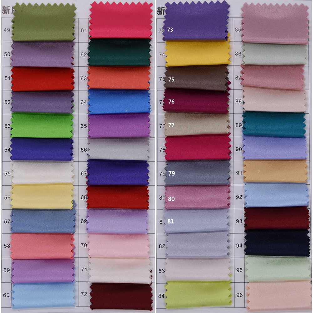 ... 2018 Satin Shawl Scarf for Women Evening Dresses 178 46cm Long Party  Colorfully Shawls and ... 61bf79426588