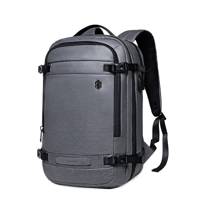 Fashion Backpack Men Travel Luggage Backpacks Large Multifunctional Waterproof Business Laptop Backpack School Shoulder Bag zuoxiangru travel pack bag men luggage backpack bag large capacity multifunctional waterproof laptop backpack men for shoes