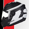 LS2 Helmets FF 352 New Fancy Motorcycle Helmet Full Helmet / 11 Colors New Style