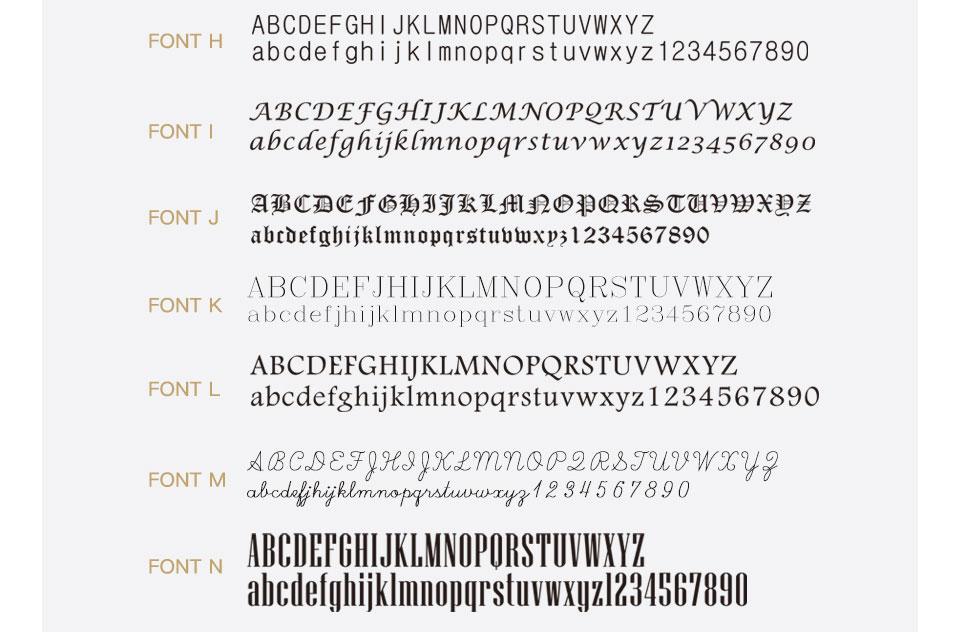 Enfashion Personalized Engraved Name Bracelet Gold Color Bar Screw Bangle Lovers Bracelets For Women Men Cuff Bracelets Bangles 29