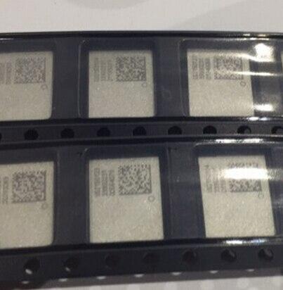 10pcs/lot 339S0231 U5201 -RF WLAN  wifi module IC chip for iPhone 6  6-plus