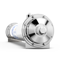 RHY-2000A pleine maison purificateur d'eau purificateur d'eau à la maison totale des filtre à eau l'eau productio 2 tonnes/heure