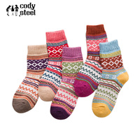 6pieces=3pair/lot Candy Color Woman Fashion Socks Female In Tube Socks Cotton Ladies Solid Casual Cute Socks Warm Women