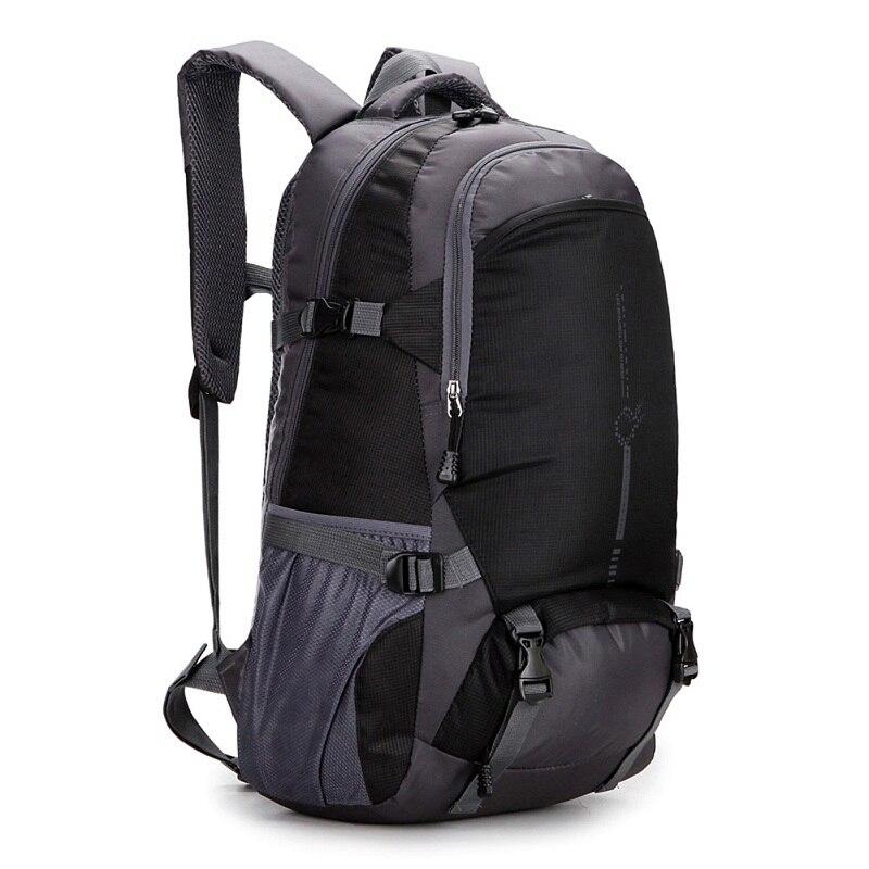 Рюкзак горный 45l как сшить велорюкзак на багажник