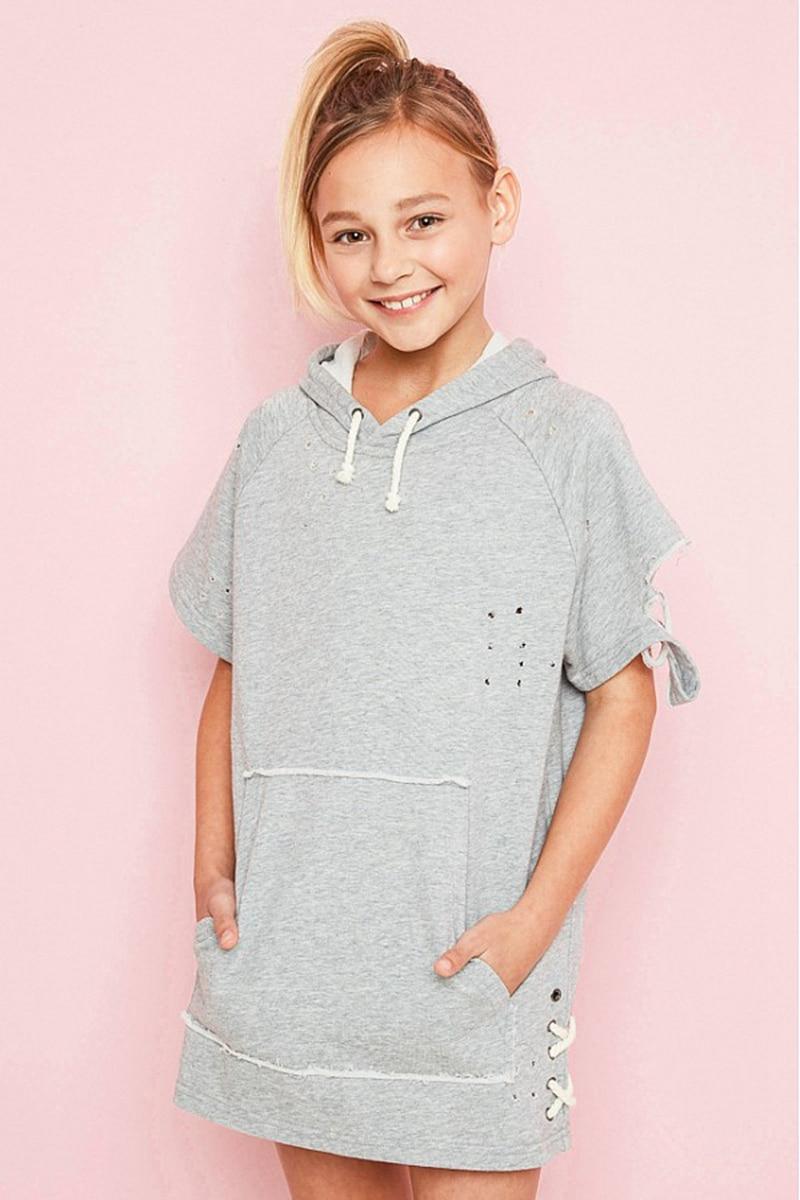 Popular Juniors Clothing-Buy Cheap Juniors Clothing lots from ...