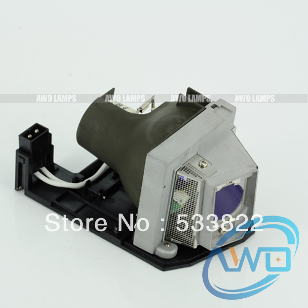free shipping 610-346-4633 / LMP138 Lamp with Housing Module for Projector SANYO PDG-DWL100 PDG-DXL100 brand new color wheel for sanyo pdg dsu20b pdg dsu20b pdgdsu20b projector