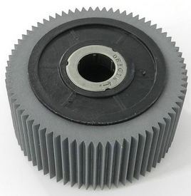 novo cilindro de recolhimento 021 14301 fit para duplicador riso rn rz rv ev frete