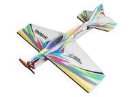 Shining 3D EPP Airplane Wingspan 990mm Radio Control RC Model Plane aircraft