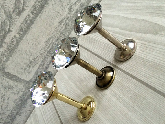 Decorative Wall Hooks compare prices on glass wall hooks- online shopping/buy low price