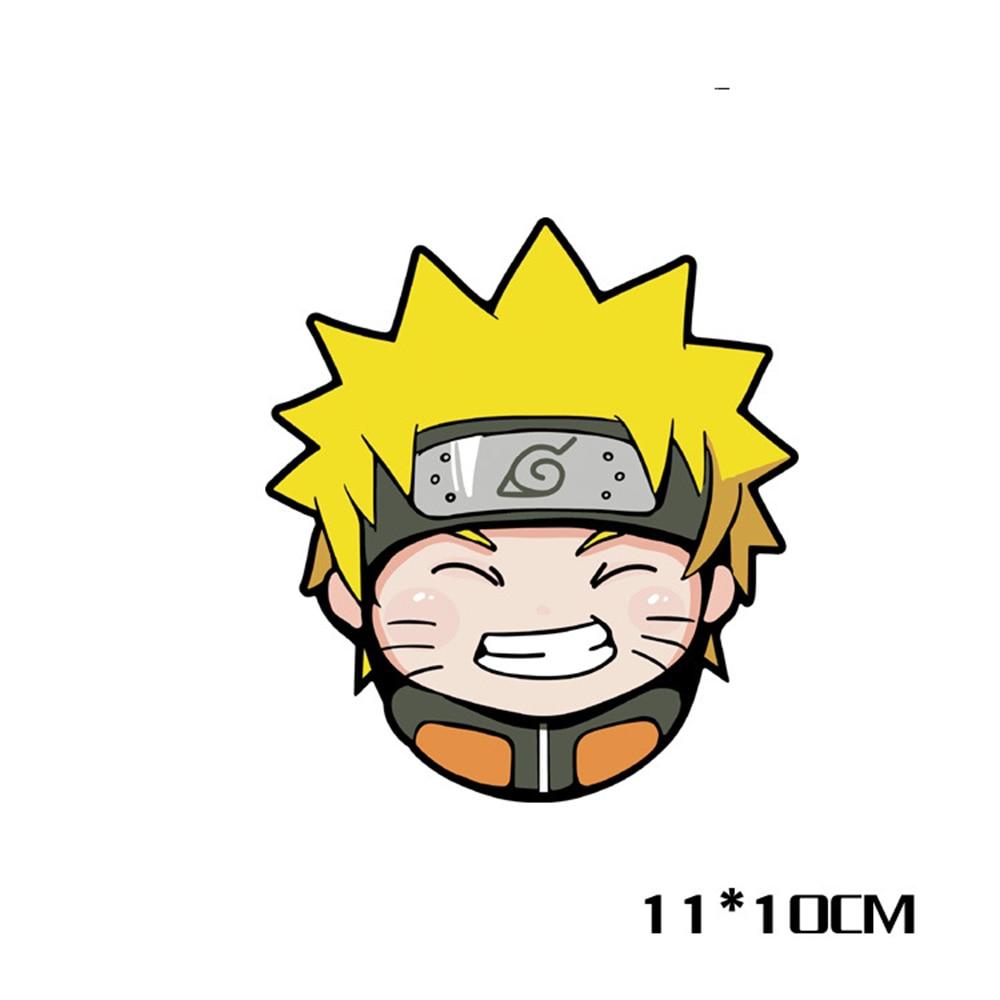 Naruto Dibujo Animado picture gallery
