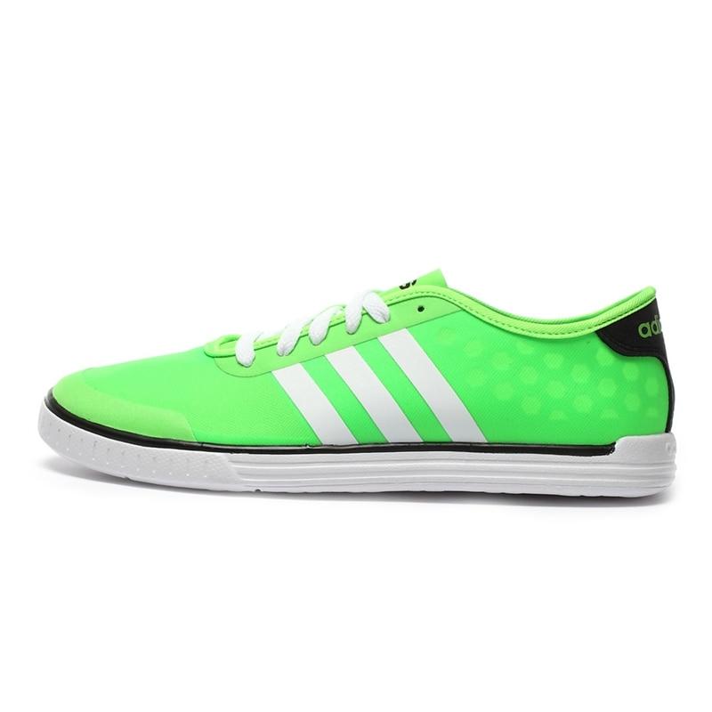 get cheap adidas shoes aliexpress alibaba