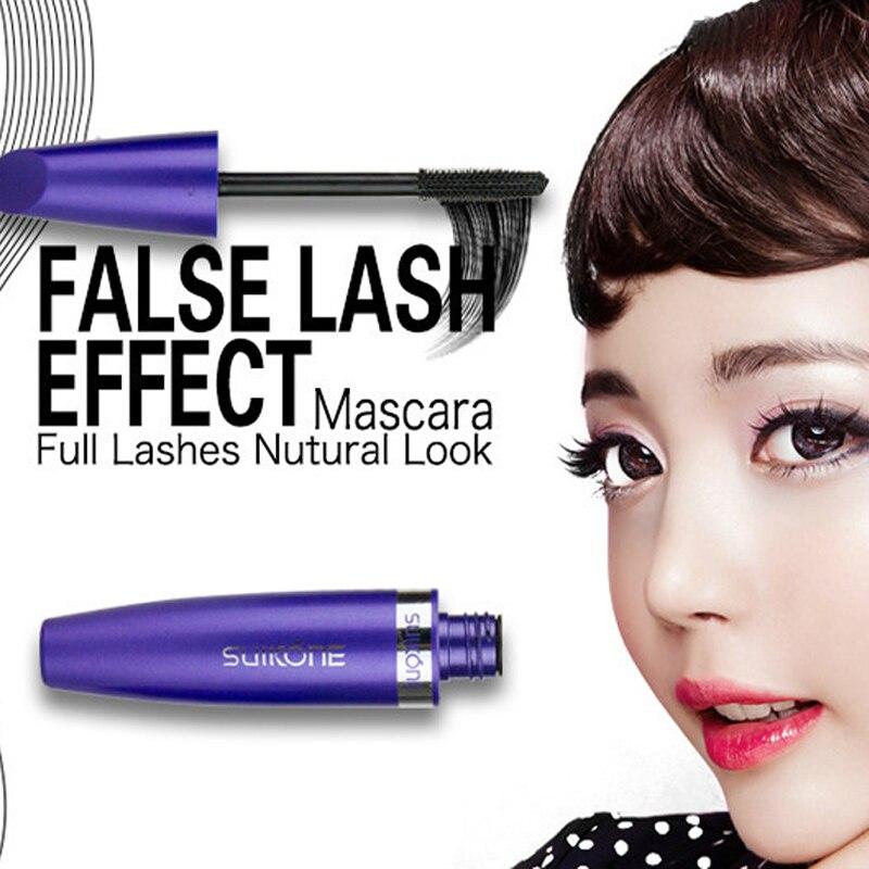 Thick Eyelash Growth Serum Lashes Grow Blink Eyelash Extension