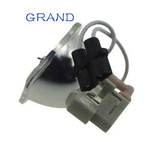 Image 3 - Compatibile lampada del proiettore della lampadina EC. j5200.001 per ACER P1165 P1265 P1265K P1265P X1165 X1165E P VIP 200/1. 0 E20.6N FELICE BATE