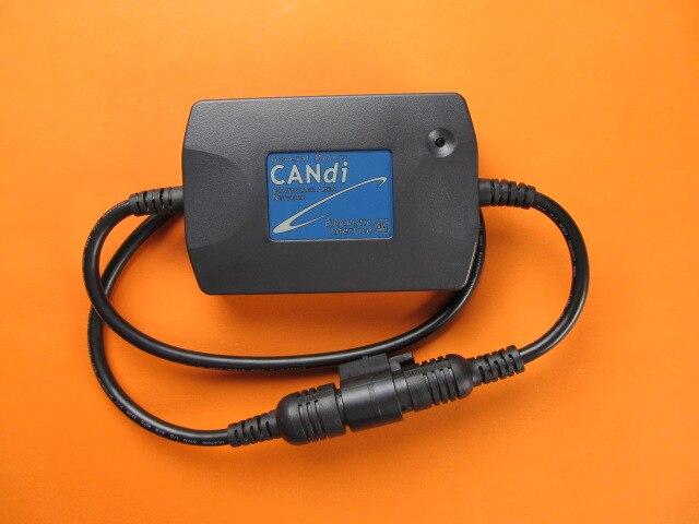 candi interface diagnostic forgm tech 2 candi module. Black Bedroom Furniture Sets. Home Design Ideas