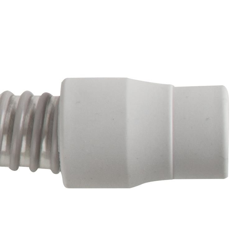 Uniwersalny wąż CPAP 45cm z akcesoriami o średnicy 22mm maszyna CPAP